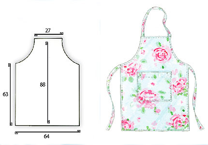 craft-sewing-pattern-apron-14042011